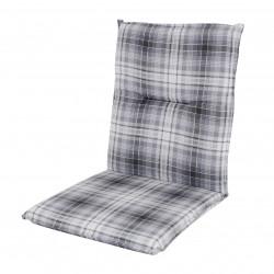 SPOT 7104 nízky - poduška na stoličku a kreslo