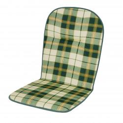 SPOT 129 monoblok vysoký - poduška na stoličku