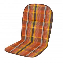 SPOT 24 monoblok vysoký - poduška na stoličku