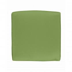 Sedák hranatý LOOK 836