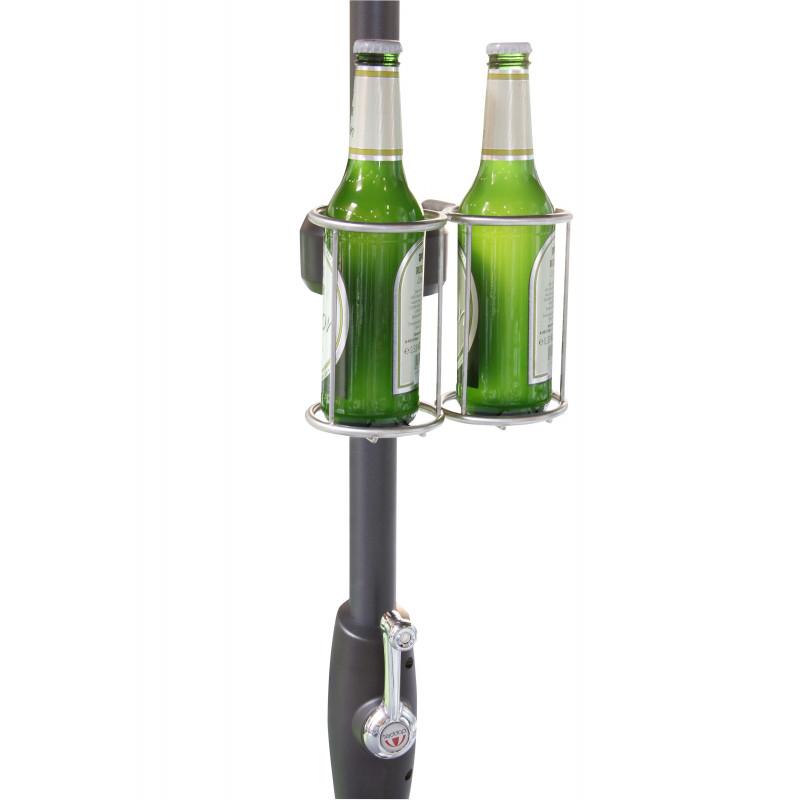 Držiak na nápoje pre Grillchamp 200 × 250 cm