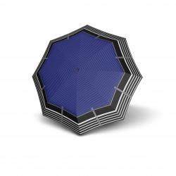 Carbonsteel Long Automatic Letizia - modrý