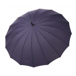 Doorman UNI - pánsky holový dáždnik
