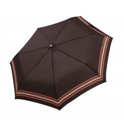 Take it Duo - pánsky plne automatický skladací dáždnik