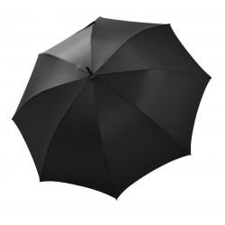 Buddy Long - pánsky holový vystreľovací dáždnik