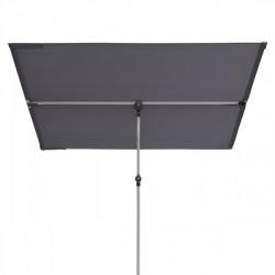 ACTIVE Balkónová clona 180 x 130 cm - balkónový slnečník
