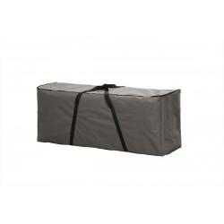 Ochranný obal Premium na stredový slnečník
