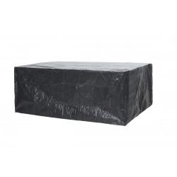 Ochranný obal Premium na záhradný nábytok, stôl 180 cm
