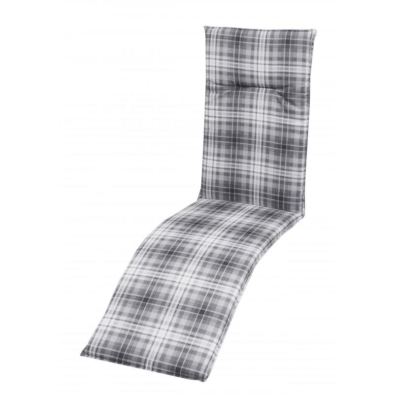 SPOT 7104 relax - poduška na relaxačné kreslo