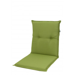BRILLANT 7836 nízky - polstr na stoličku a kreslo