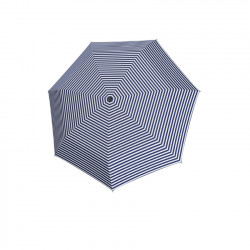 Tambrella Auto Open / Close Tamaris - dámsky plne automatický skladací dáždnik