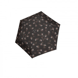 Magic Fiber Desire - dámsky plne automatický dáždnik