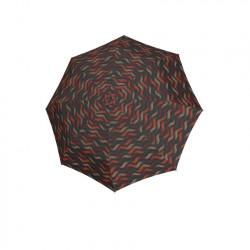 Fiber Havanna Gravity - dámsky ultraľahký skladací dáždnik