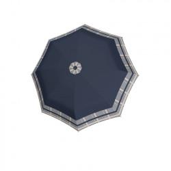 Fiber Flex AC Timeless - dámsky holový vystreľovací dáždnik
