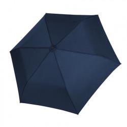 Zero Large - dámsky/detský skladací dáždnik