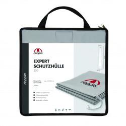 EXPERT - ochranný obal pre slnečníky do 250cm