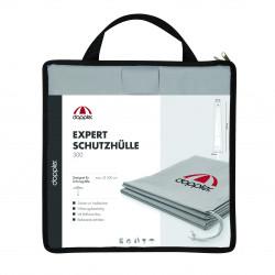 EXPERT - ochranný obal pre slnečníky do 300cm