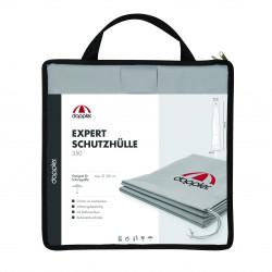 EXPERT - ochranný obal pre slnečníky do 350cm