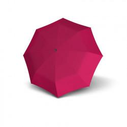 Hit Stick Automatic - dámsky holový vystreľovací dáždnik