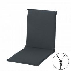 ELEGANT 2430 stredná - poduška na stoličku a kreslo
