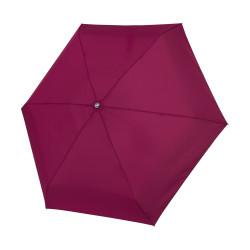 Mini Dynamic Uni - dámsky skladací dáždnik
