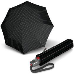 Knirps T.200 PINK - elegantný plne automatický dáždnik