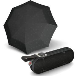 Knirps X1 | Ultraľahký skladací mini-dáždnik | DOPPLER
