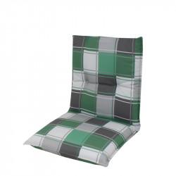 LIVING 8802 - poduška na kreslá a stoličky