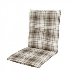 SPOT 7103 nízky - poduška na stoličku a kreslo