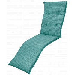 LIVING 2908 relax - poduška na relaxačné kreslo
