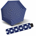 Mini Hit Baloon - dámsky skladací dáždnik