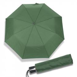 Mini Fiber Uni - dámsky skladací dáždnik