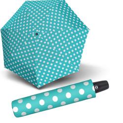 Hit Magic Baloon - dámsky plne automatický dáždnik