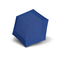 Tambrella Mini Tamaris