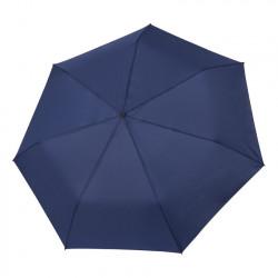 Tambrella Auto - dámsky plne automatický dáždnik