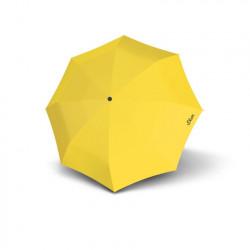 City UNI - dámsky holový vystreľovací dáždnik