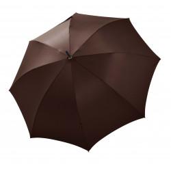 Knight AC - pánsky vystreľovací holový dáždnik