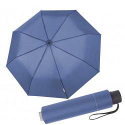 Tambrella Daily Tamaris - dámsky skladací dáždnik