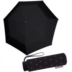 Tambrella Mini 7- dámsky skladací dáždnik