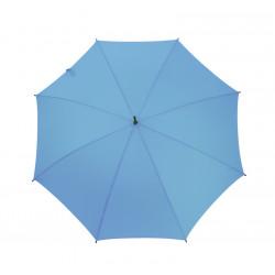 Hit Long Automatik - dámsky holový vystreľovací dáždnik