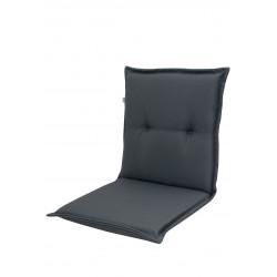 LIVING HIT 7840 nízky - poduška na stoličku a kreslo