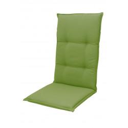 LIVING HIT 7836 vysoký - poduška na stoličku a kreslo