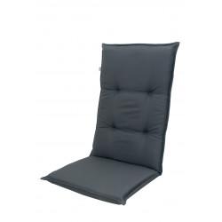 LIVING HIT 7840 vysoký - poduška na stoličku a kreslo