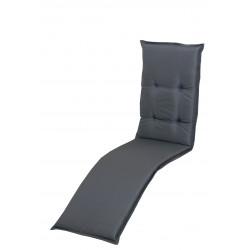 COMFORT 7840 relax - poduška na relaxačné kreslo