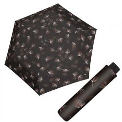 Fiber Havanna Desire - dámsky skladací dáždnik
