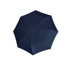 Take IT - pánsky/dámsky skladací dáždnik