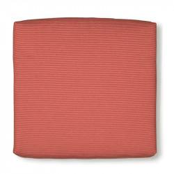 Sedák zaoblený so zipsom 2302