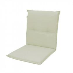 LIVING 900 nízky - poduška na stoličku a kreslo