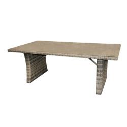 Stôl Rom