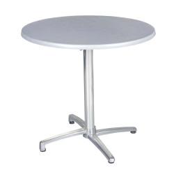 Stôl Topal priemer 80 cm